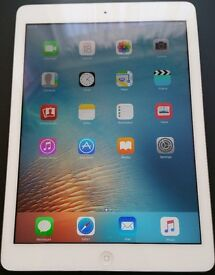 ipad mini first gen, 16GB, wifi only model, Excellent Condition