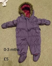 a897f76b6ae3 Baby girl and toddler clothes
