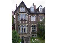 13 bedroom house in Redland Road, Redland, BS6