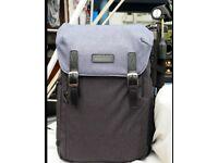 Camera Backpack, bag