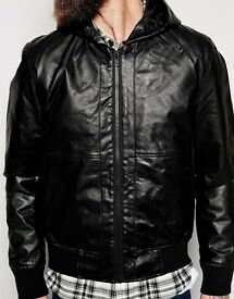 JACKETS FOR SALE BRAND NEW JOB LOT