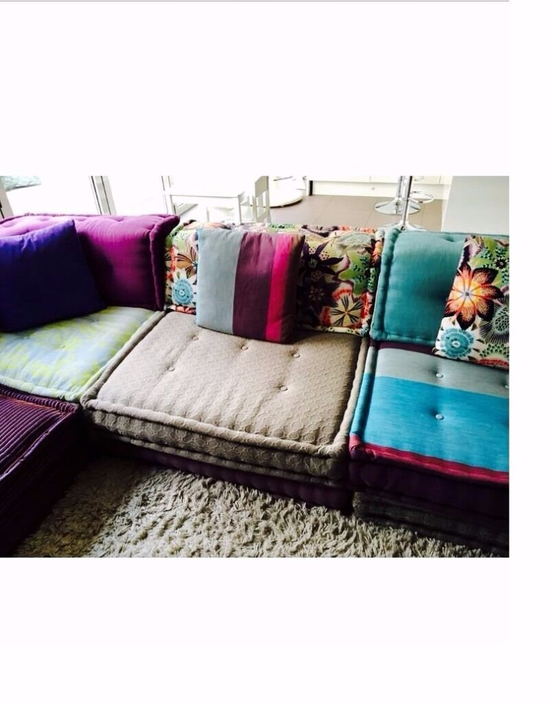Mah Jong Sofa Alternative Www Topsimages Com
