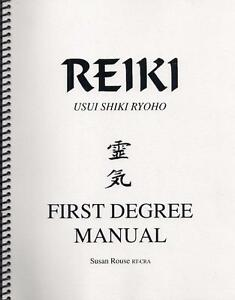 Learn Reiki for yourself, family, friends and pets Cobourg ON Kawartha Lakes Peterborough Area image 1