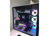 Cheap AAA Gaming PC - 2080ti