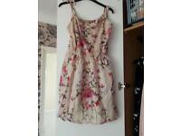 12 -14 clothes bundle