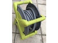 Verve Hose Reel for Sale