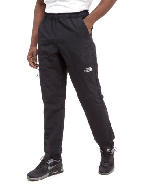 buy good united kingdom casual shoes The North Face Mens Woven Pants Bottoms Track Size S New with tags | in  Leicester, Leicestershire | Gumtree