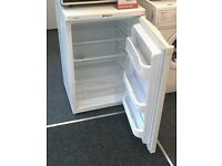 Hotpoint fridge ( British Heart Foundation )