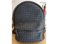 Backpack - unisex