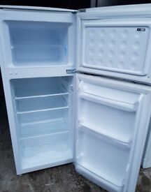 Simple value Fridge/Freezer - FREE DELIVERY