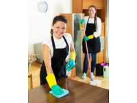 Cleaner / House Keeper Job, Nottingham City Centre - Part Time