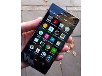 Sony Xperia Z3 16 GB - Black - Unlocked grade A/B as NEW ( negotiable)