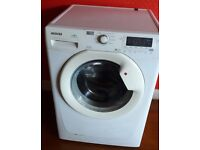 Hoover DYN 144 DG 1400 spin Washing machine