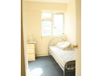 COSY Single room available in great location - Elephant and Castle (VERY CLOSE TO CENTRAL LONDON!).