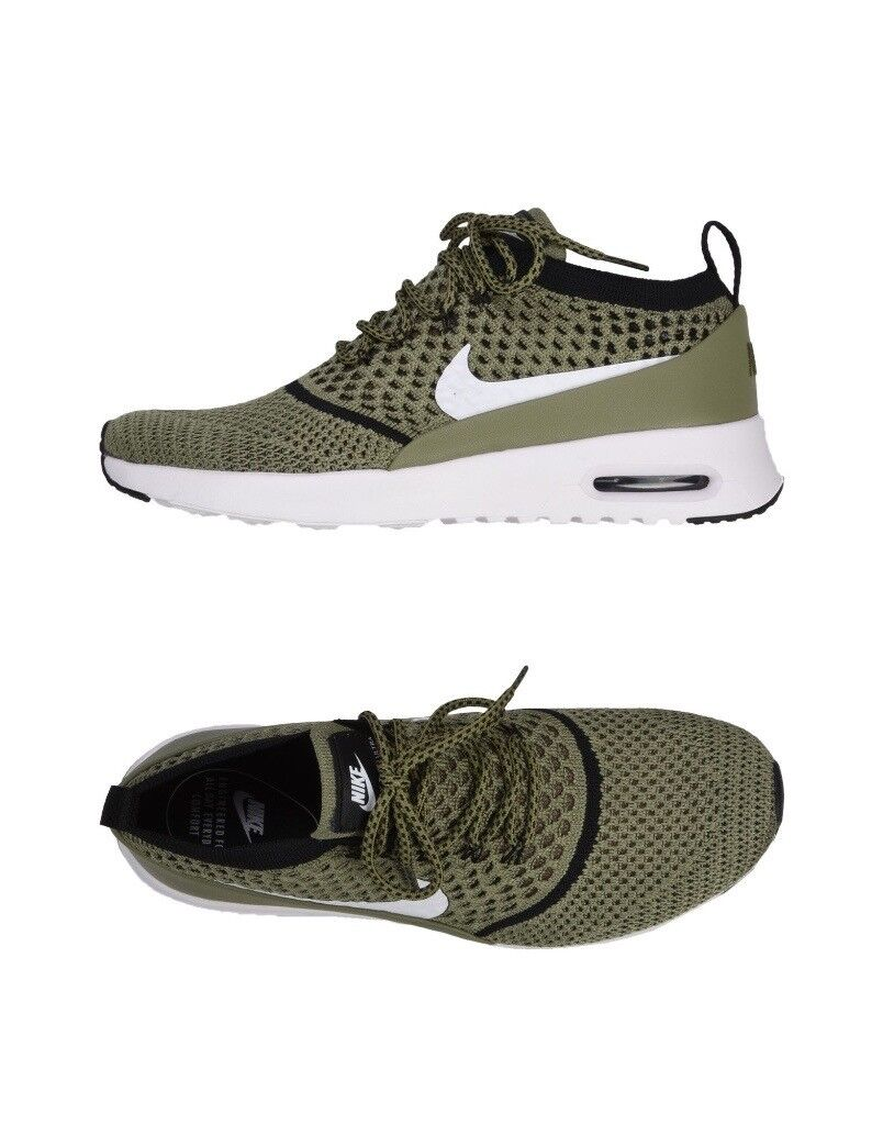 Nike Air Max Thea Ultra Flynit - BRAND NEW