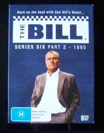 The Bill Series 6 Part 2