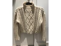 Superdry Women's jumper