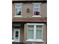 Two Bedroom House - Gordon Road, Fleetwood