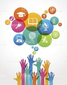 support with essays, dissertations, research, proof reading, transcription service