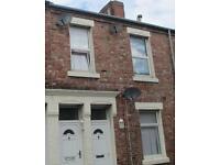 3 bedroom flat in South Shields, South Shields, NE33