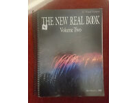 The New Real Book, volume 2