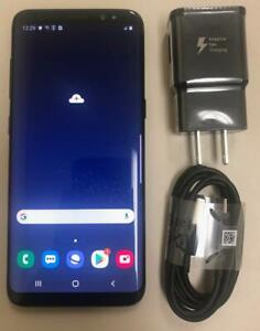 Big Clearance Sale Samsung S8 only $299.99! Unlocked with warranty!! Call now 647-677-9151 Order Online Free Shipping!