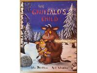 £1 Per Book - Kids Story Books