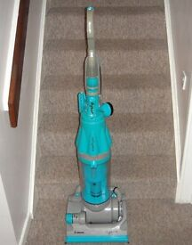 Dyson DC07 Fully Serviced For All Floors & Pets!!