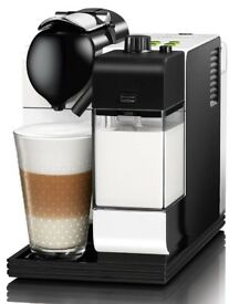 Filter Coffee Machine One Cup In Maida Vale London Gumtree