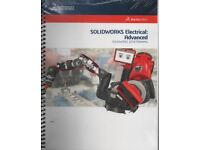 2016 SOLIDWORKS Electrical: Advanced Training Guide