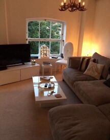 Short let/holiday 1 bed flat Dover