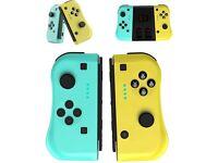 Joy Con Controller for Nintendo Switch - Brand New / Unused