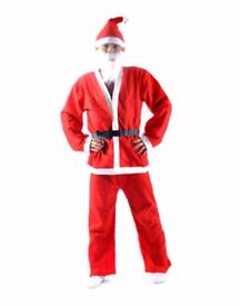 XMAS LIGHTING, FANCY DRESS AND ALL XMAS RELATED ITEMS IN BULK QUANTITY AVAILABLE FOR 1 GBP EACH