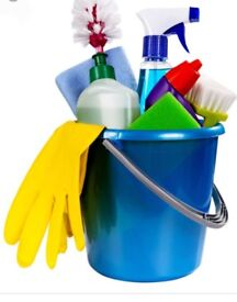 Domestic cleaner, Professional cleaning and ironing service.