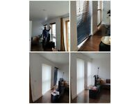 Handyman, Tv wall mounting, flatpack assembly, blinds & curtain rails, shelves & mirrors
