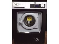 Electrolux Quickwash QWC Industrial Commercial Washing Machine 1 YEAR GUARANTEE FREE DEL N FIT