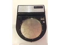Stylophone Beatbox Dübreq – Portable electronic beats machine