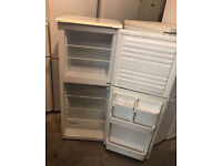 BEKO Very Nice Fridge Freezer Fully Working with 3 Month Warranty