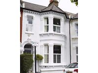 4 Bright Double Rooms in the same House *ZONE 2* Canningtown/Starlane. Bills Incl