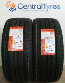 235 - 35- 19 Mid Range CHEAP Tyres