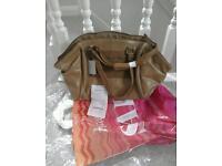 Monsoon/Accessorize Ladies New Handbag