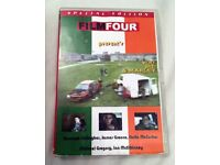 YOU ME AND MARLEY DVD - IRISH CAR THIEF\TROUBLES CULT MOVIE ORIGINAL MOVIE FROM TV 1988