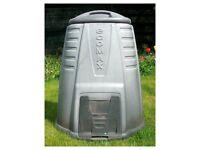 Ecomax Compost Bin (2)