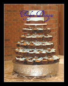 Wedding ,Birthday, Shower Cakes Windsor Region Ontario image 3