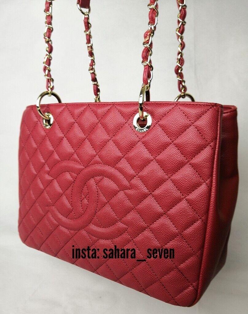 56f1f5f64261 Ladies Lv handbag Louis Vuitton tote bag £55