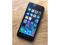 iPhone 5 32GB Unlocked To All Networks