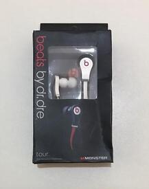 Beats earphones for sale