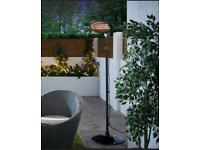2000W patio heater ✅FREE UK DELIVERY✅
