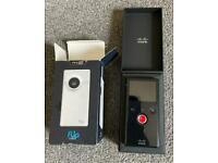 Flip HD Video Camera