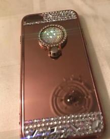 I phone7 cover